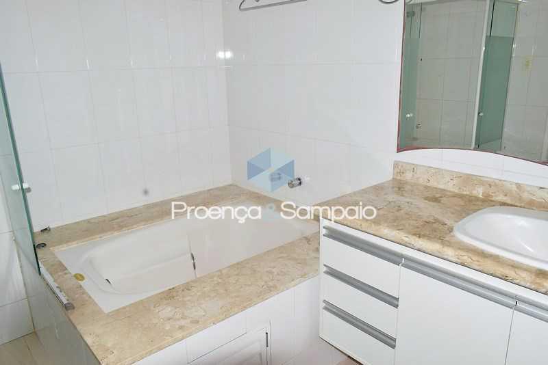 Image0052 - Casa em Condominio Rua Priscila B Dutra,Lauro de Freitas,Vilas Do Atlântico,BA À Venda,4 Quartos,260m² - PSCN40113 - 18