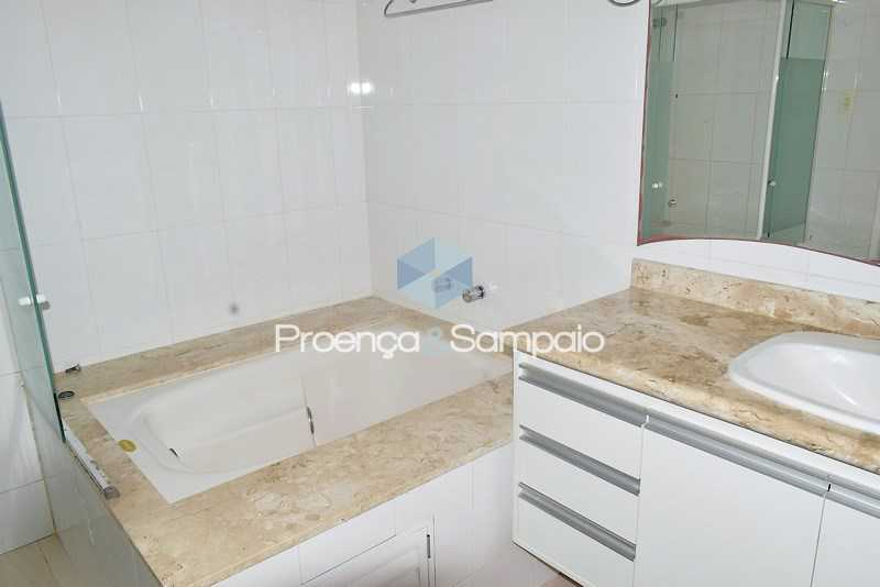 Image0052 - Casa em Condominio À Venda - Lauro de Freitas - BA - Vilas Do Atlântico - PSCN40113 - 18