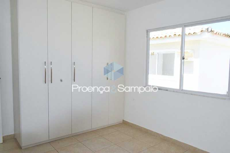 Image0060 - Casa em Condominio Rua Priscila B Dutra,Lauro de Freitas,Vilas Do Atlântico,BA À Venda,4 Quartos,260m² - PSCN40113 - 19