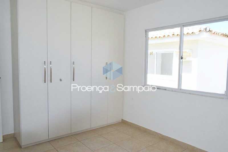 Image0060 - Casa em Condominio À Venda - Lauro de Freitas - BA - Vilas Do Atlântico - PSCN40113 - 19