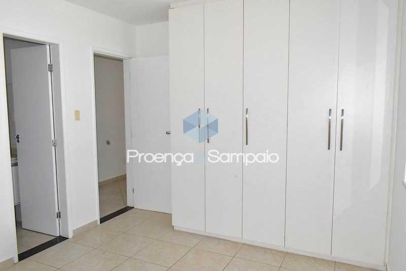 Image0062 - Casa em Condominio À Venda - Lauro de Freitas - BA - Vilas Do Atlântico - PSCN40113 - 20