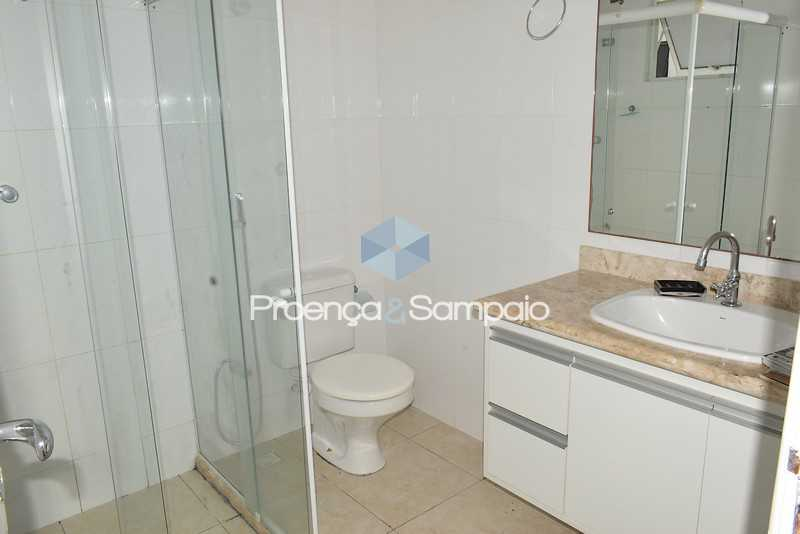Image0064 - Casa em Condominio Rua Priscila B Dutra,Lauro de Freitas,Vilas Do Atlântico,BA À Venda,4 Quartos,260m² - PSCN40113 - 21