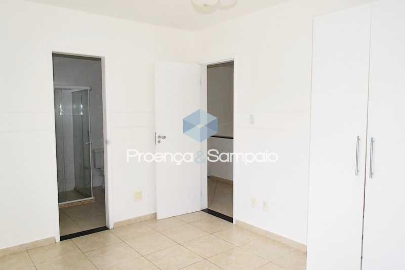 Image0069 - Casa em Condominio À Venda - Lauro de Freitas - BA - Vilas Do Atlântico - PSCN40113 - 22
