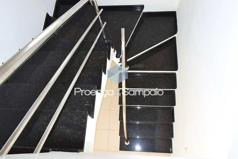 Image0072 - Casa em Condominio Rua Priscila B Dutra,Lauro de Freitas,Vilas Do Atlântico,BA À Venda,4 Quartos,260m² - PSCN40113 - 23