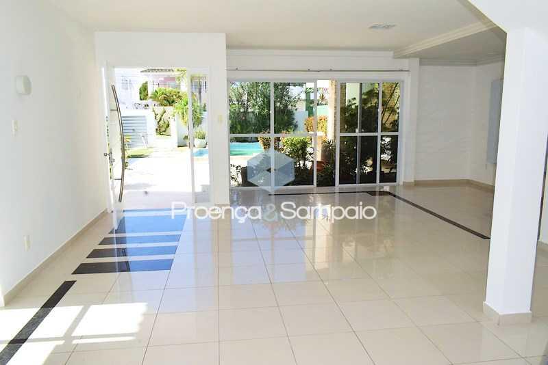 Image0078 - Casa em Condominio Rua Priscila B Dutra,Lauro de Freitas,Vilas Do Atlântico,BA À Venda,4 Quartos,260m² - PSCN40113 - 13