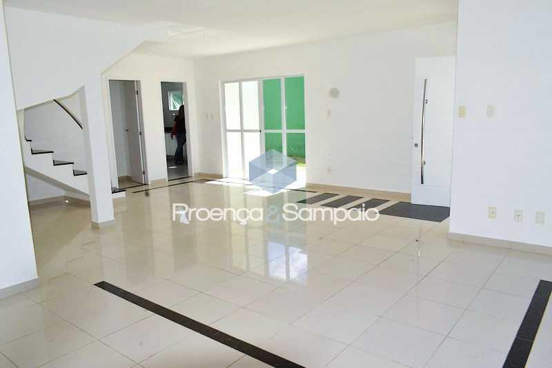 Image0083 - Casa em Condominio À Venda - Lauro de Freitas - BA - Vilas Do Atlântico - PSCN40113 - 12