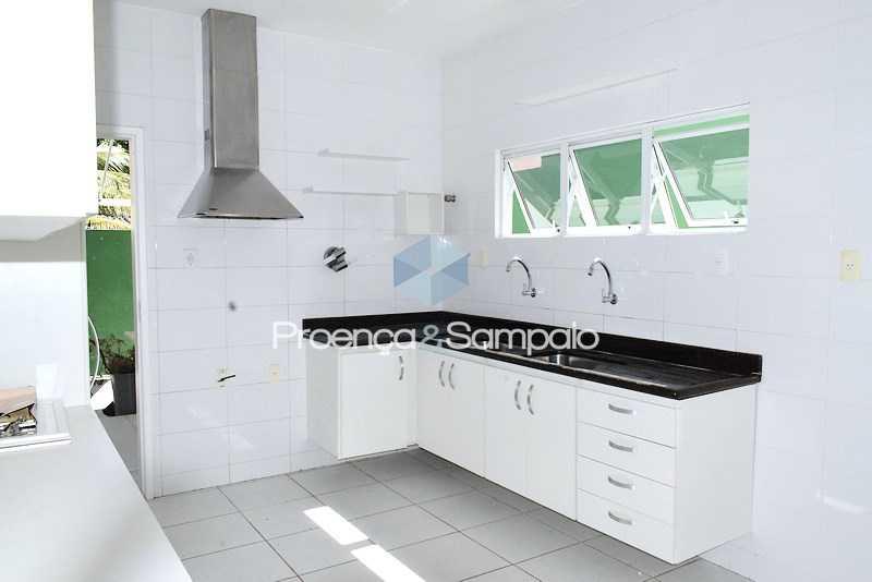 Image0087 - Casa em Condominio À Venda - Lauro de Freitas - BA - Vilas Do Atlântico - PSCN40113 - 24