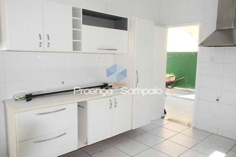 Image0091 - Casa em Condominio À Venda - Lauro de Freitas - BA - Vilas Do Atlântico - PSCN40113 - 25