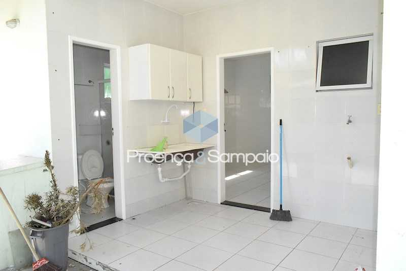 Image0097 - Casa em Condominio Rua Priscila B Dutra,Lauro de Freitas,Vilas Do Atlântico,BA À Venda,4 Quartos,260m² - PSCN40113 - 26