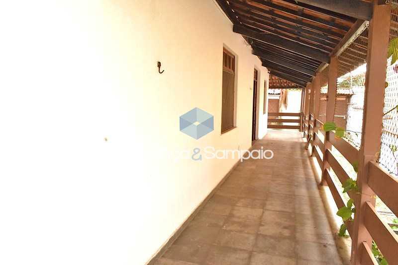 Image0131 - Casa Para Alugar - Lauro de Freitas - BA - Ipitanga - PSCA50003 - 4