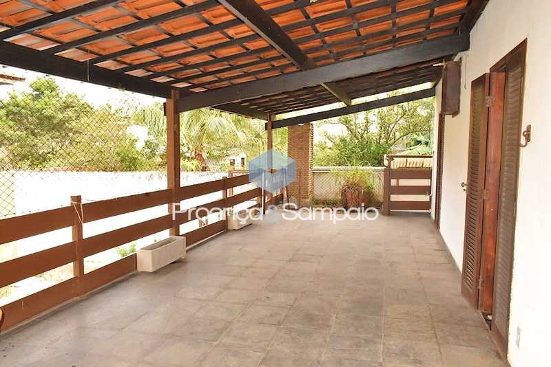 Image0134 - Casa Para Alugar - Lauro de Freitas - BA - Ipitanga - PSCA50003 - 7