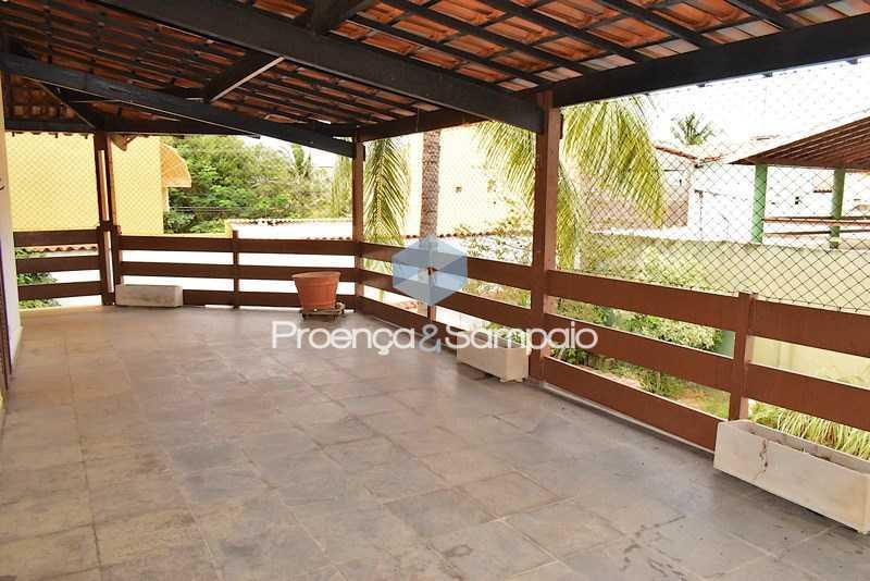 Image0135 - Casa Para Alugar - Lauro de Freitas - BA - Ipitanga - PSCA50003 - 9