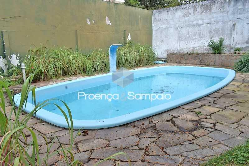 Image0156 - Casa Para Alugar - Lauro de Freitas - BA - Ipitanga - PSCA50003 - 11