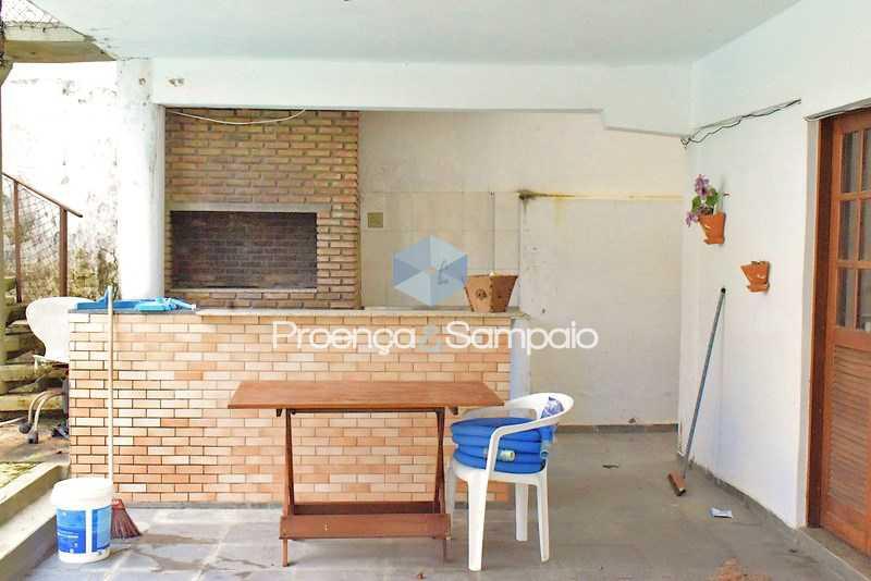 Image0181 - Casa Para Alugar - Lauro de Freitas - BA - Ipitanga - PSCA50003 - 12
