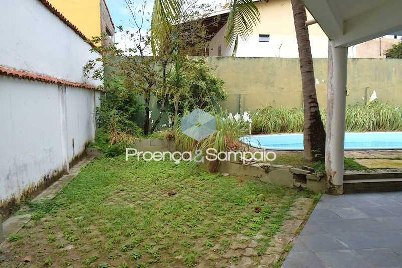 Image0187 - Casa Para Alugar - Lauro de Freitas - BA - Ipitanga - PSCA50003 - 13