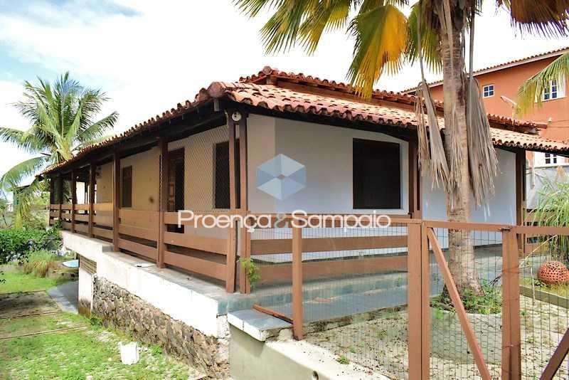 Image0205 - Casa Para Alugar - Lauro de Freitas - BA - Ipitanga - PSCA50003 - 1