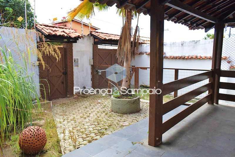 Image0216 - Casa Para Alugar - Lauro de Freitas - BA - Ipitanga - PSCA50003 - 5