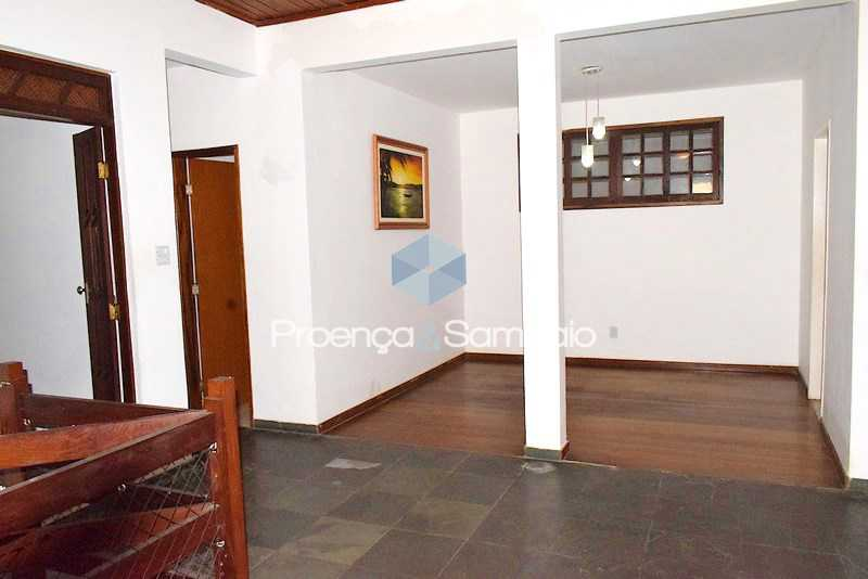 Image0094 - Casa Para Alugar - Lauro de Freitas - BA - Ipitanga - PSCA50003 - 21