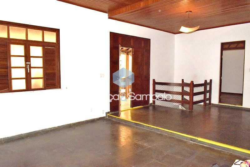 Image0098 - Casa Para Alugar - Lauro de Freitas - BA - Ipitanga - PSCA50003 - 18