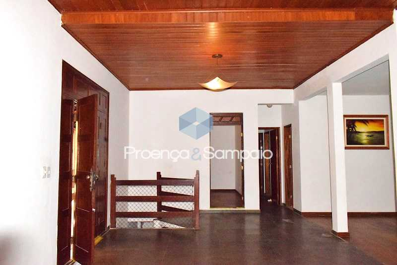 Image0101 - Casa Para Alugar - Lauro de Freitas - BA - Ipitanga - PSCA50003 - 19