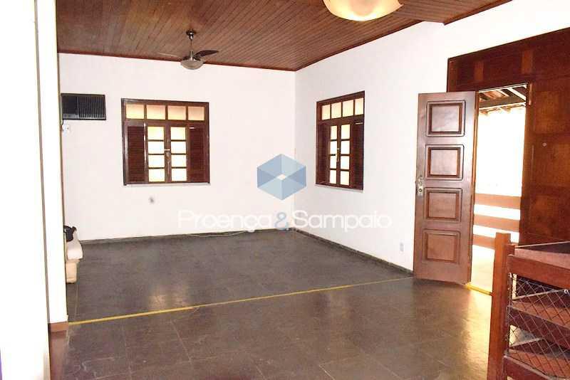 Image0103 - Casa Para Alugar - Lauro de Freitas - BA - Ipitanga - PSCA50003 - 17