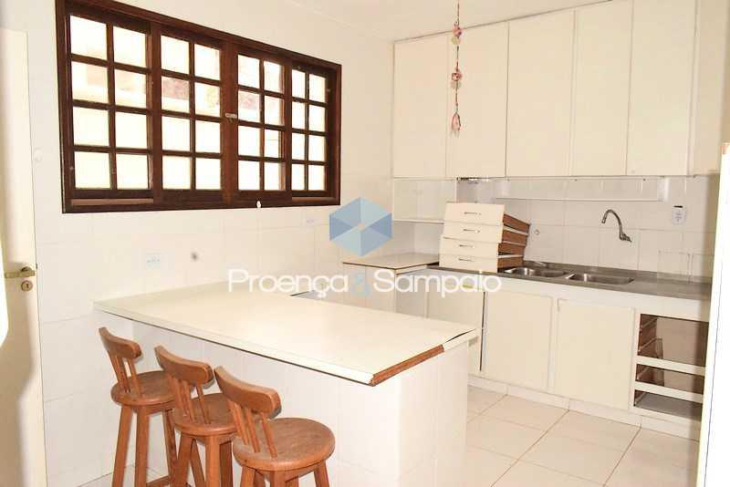 Image0106 - Casa Para Alugar - Lauro de Freitas - BA - Ipitanga - PSCA50003 - 22