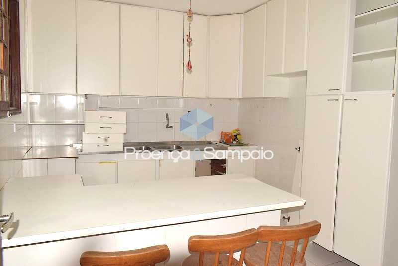 Image0110 - Casa Para Alugar - Lauro de Freitas - BA - Ipitanga - PSCA50003 - 23
