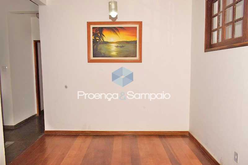 Image0115 - Casa Para Alugar - Lauro de Freitas - BA - Ipitanga - PSCA50003 - 20