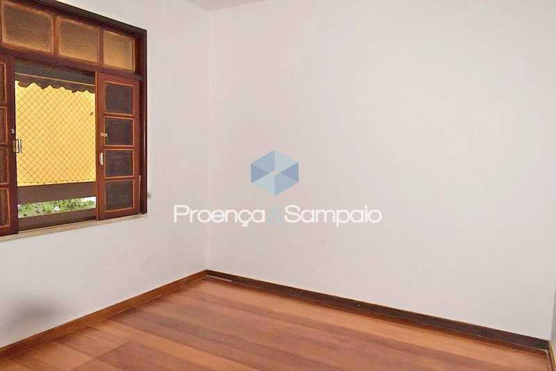 Image0118 - Casa Para Alugar - Lauro de Freitas - BA - Ipitanga - PSCA50003 - 24