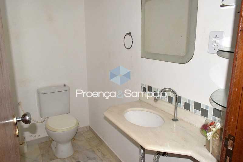 Image0120 - Casa Para Alugar - Lauro de Freitas - BA - Ipitanga - PSCA50003 - 26
