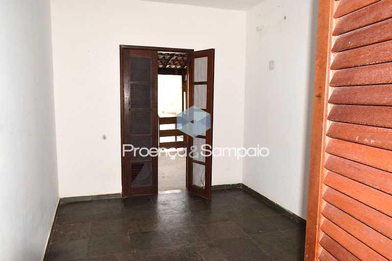 Image0121 - Casa Para Alugar - Lauro de Freitas - BA - Ipitanga - PSCA50003 - 25