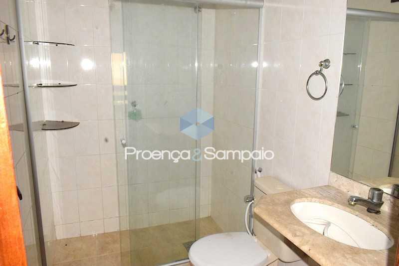 Image0124 - Casa Para Alugar - Lauro de Freitas - BA - Ipitanga - PSCA50003 - 29