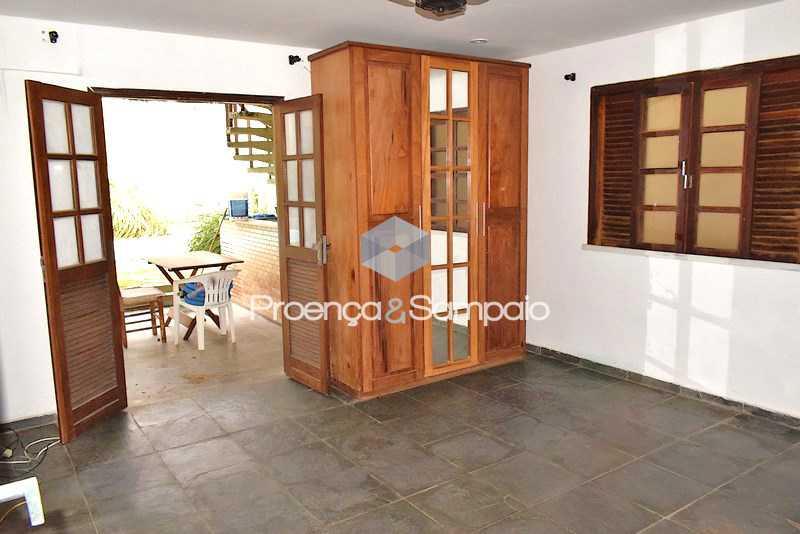 Image0145 - Casa Para Alugar - Lauro de Freitas - BA - Ipitanga - PSCA50003 - 27