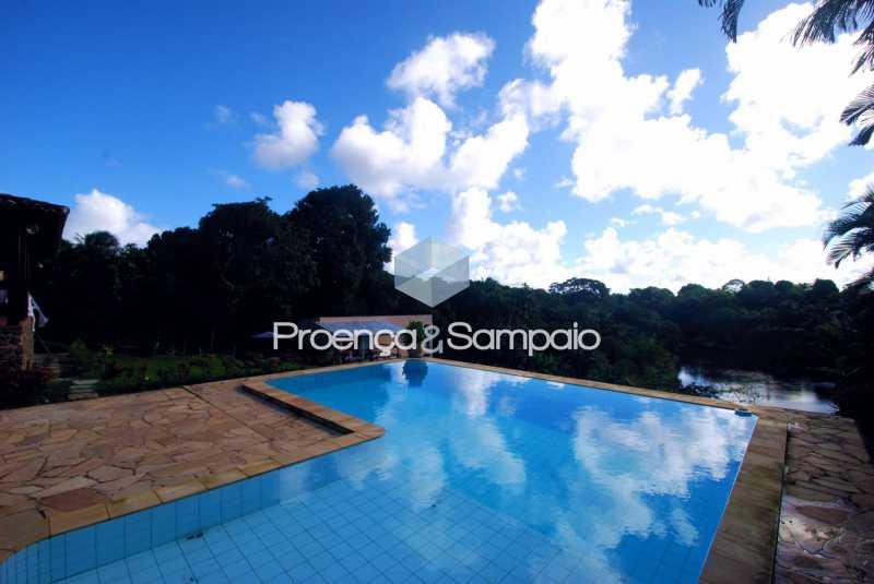 casa com lago salvadbahia 5 - Casa em Condominio À Venda - Lauro de Freitas - BA - Encontro das Águas - PSCN40115 - 5