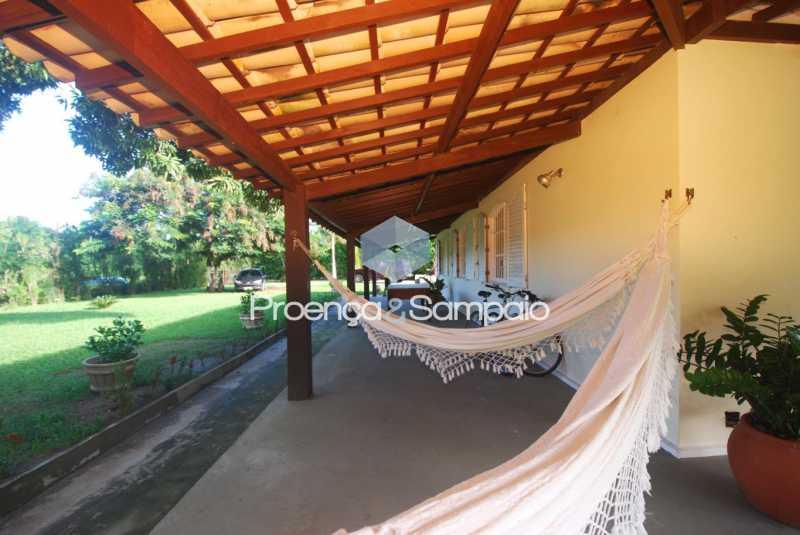 casa com lago salvadbahia 10 - Casa em Condominio À Venda - Lauro de Freitas - BA - Encontro das Águas - PSCN40115 - 7