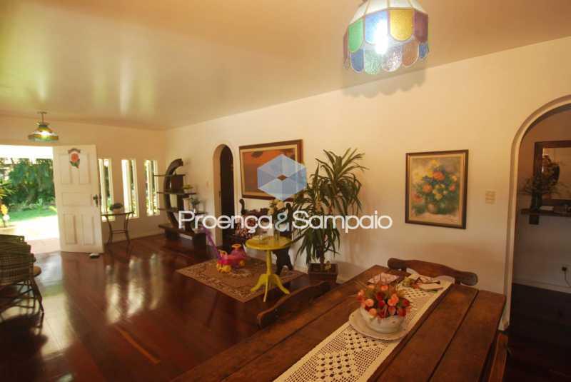 casa com lago salvadbahia 15 - Casa em Condominio À Venda - Lauro de Freitas - BA - Encontro das Águas - PSCN40115 - 10