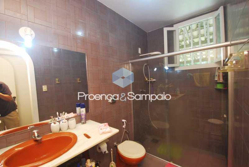 casa com lago salvadbahia 22 - Casa em Condominio À Venda - Lauro de Freitas - BA - Encontro das Águas - PSCN40115 - 13