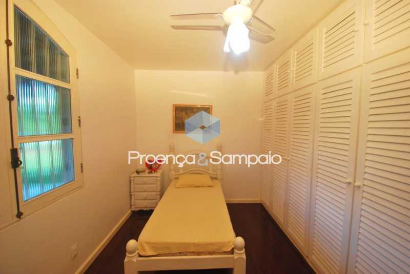 casa com lago salvadbahia 24 - Casa em Condominio À Venda - Lauro de Freitas - BA - Encontro das Águas - PSCN40115 - 15