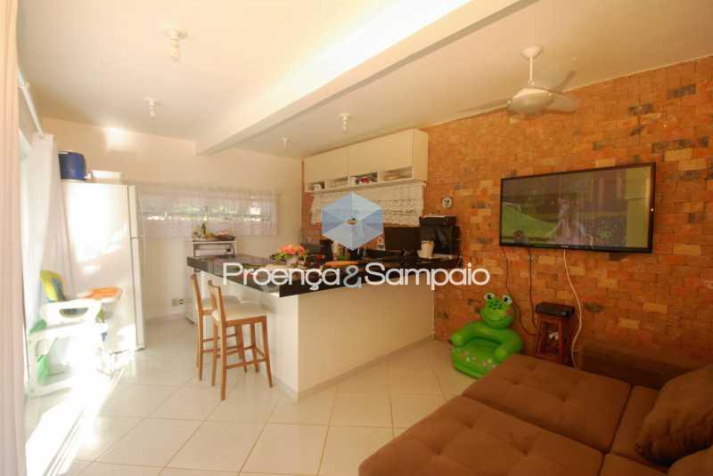 casa com lago salvadbahia 31 - Casa em Condominio À Venda - Lauro de Freitas - BA - Encontro das Águas - PSCN40115 - 20