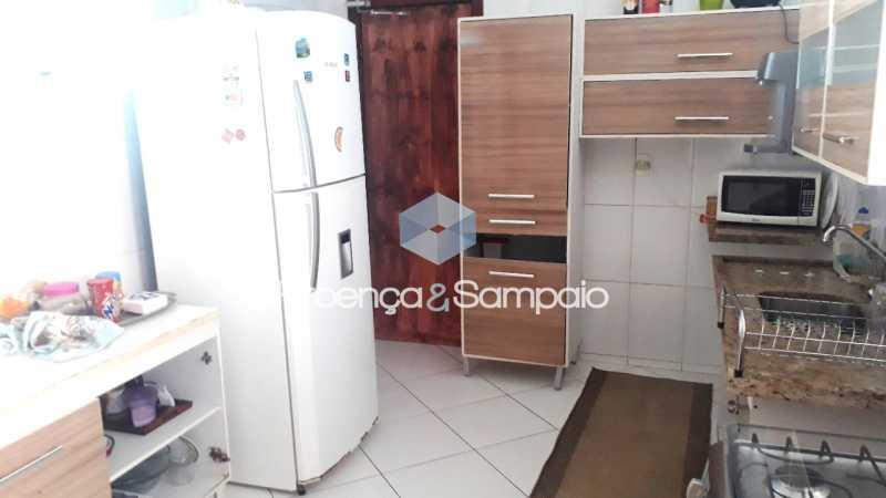 6a785243-b239-4959-a743-e4579f - Casa em Condominio À Venda - Lauro de Freitas - BA - Buraquinho - PSCN40116 - 13