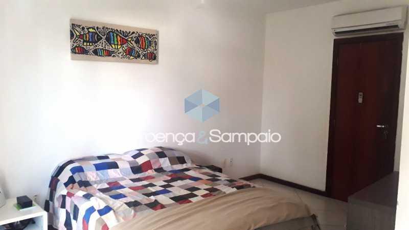 6acc0609-4bd6-4f7e-a1a5-6cf878 - Casa em Condominio À Venda - Lauro de Freitas - BA - Buraquinho - PSCN40116 - 14