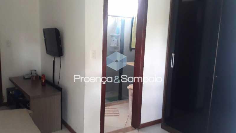 7f5e43f1-bfa0-4c73-ba5d-1122f9 - Casa em Condominio À Venda - Lauro de Freitas - BA - Buraquinho - PSCN40116 - 15