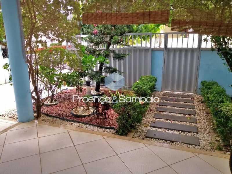 54b0f0fa-4b3a-4003-addb-13c3b4 - Casa em Condominio À Venda - Lauro de Freitas - BA - Buraquinho - PSCN40116 - 5