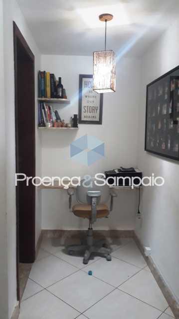 423a1600-0bea-49c7-9063-5a205d - Casa em Condominio À Venda - Lauro de Freitas - BA - Buraquinho - PSCN40116 - 16