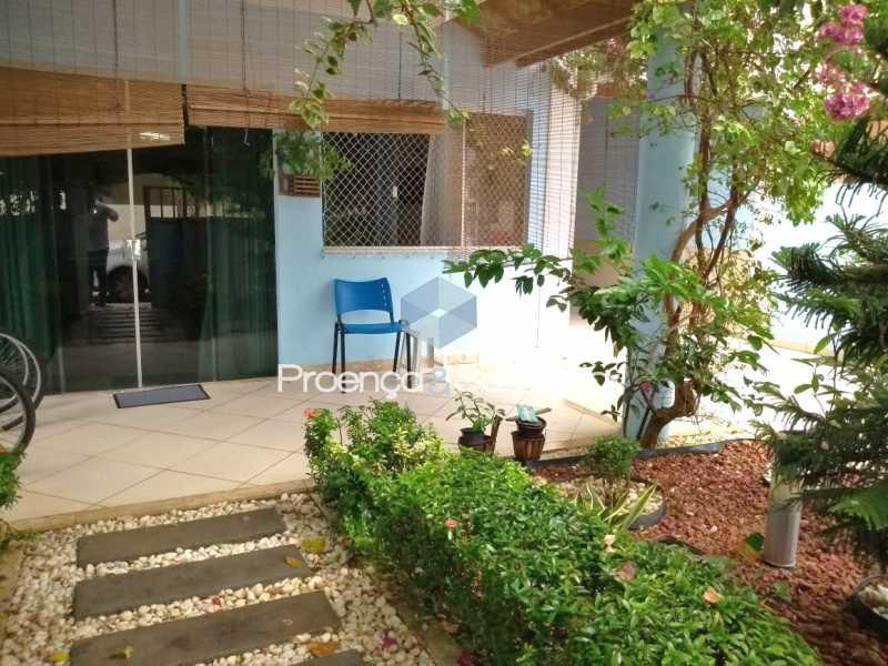 1536f9b2-2866-4b5f-91a6-adab01 - Casa em Condominio À Venda - Lauro de Freitas - BA - Buraquinho - PSCN40116 - 6