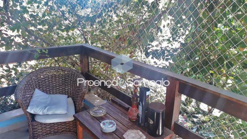 53582983-87ea-463a-9adf-06275d - Casa em Condominio À Venda - Lauro de Freitas - BA - Buraquinho - PSCN40116 - 18