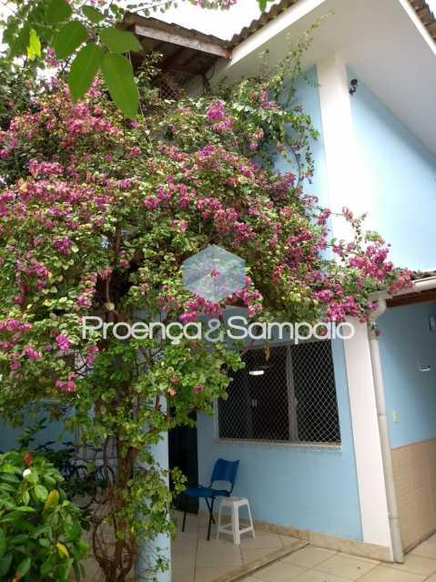 b4cf682a-557d-4c50-a629-96e18f - Casa em Condominio À Venda - Lauro de Freitas - BA - Buraquinho - PSCN40116 - 4