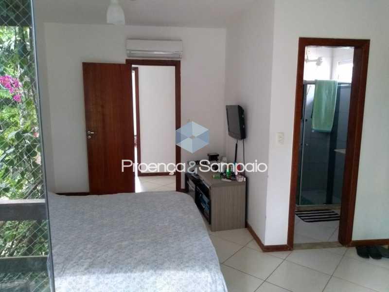 b0541a68-7fb5-402a-a4dd-1b4f15 - Casa em Condominio À Venda - Lauro de Freitas - BA - Buraquinho - PSCN40116 - 17