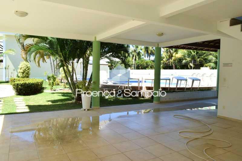 Image0003 - Casa em Condominio À Venda - Lauro de Freitas - BA - Buraquinho - PSCN40116 - 24