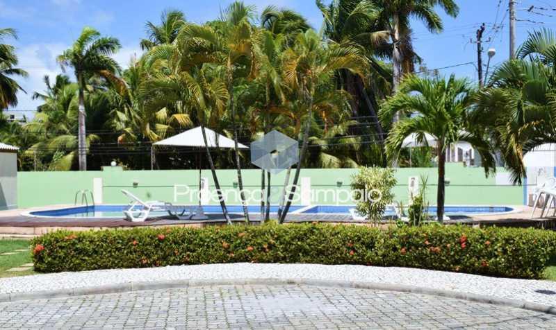 Image0027 - Casa em Condominio À Venda - Lauro de Freitas - BA - Buraquinho - PSCN40116 - 21